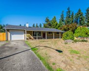3004 Forest View Ct S, Puyallup image