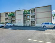 1511 N Ocean Boulevard Unit 202, Surfside Beach image