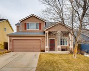 5345 Suffolk Circle, Castle Rock image