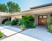 4861 E Turquoise Avenue, Paradise Valley image