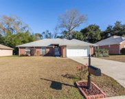 10932 Country Ostrich Dr, Pensacola image