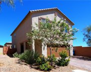 6460 CAPE CANYON Court, Las Vegas image