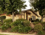1114 CATLIN Street Unit #B, Simi Valley image