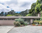 3251 Victory Ln, Soquel image
