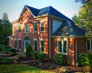 803 Blackberry Hill, Nashville image