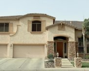 1778 E Coconino Drive, Chandler image