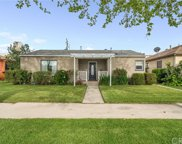 6056     Cerritos Avenue, Long Beach image