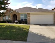 327 Highland Valley, Wylie image