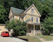 130 W. Bow Street, Franklin image