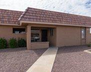 609 W Blackhawk Drive Unit #1, Phoenix image