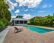 14241 Bay DR, Fort Myers image