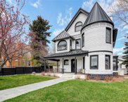 3823 West 32nd Avenue, Denver image