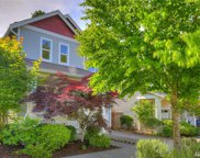6027 29th Ave SW, Seattle image