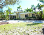 2029 Periwinkle WAY, Sanibel image