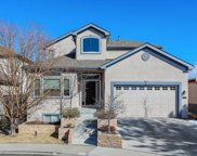 4376 East Phillips Place, Centennial image