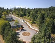 3629 119th St Ct NW, Gig Harbor image