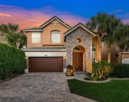 4117 Arthurium Avenue, Lake Worth image