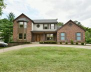 1081 White, Chesterfield image