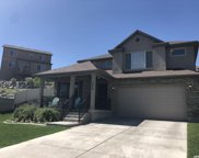 7869 N Brookwood Dr W, Eagle Mountain image