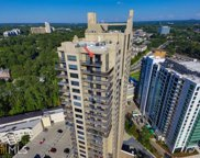 3481 Lakeside Dr Unit P-TS5, Atlanta image