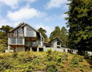 33250 Sea Forest Drive, The Sea Ranch image