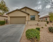 10129 W Chipman Road, Tolleson image