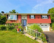 559 Bauer, Moore Township image