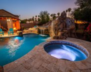 890 W Zion Place, Chandler image