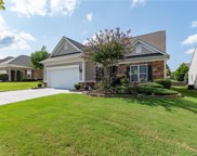 2071 Hartwell  Lane, Fort Mill image