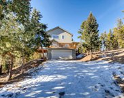 6979 Weasel Way, Evergreen image