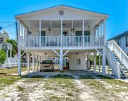 205 N 56th Ave, North Myrtle Beach image