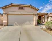 2764 E Superior Road, San Tan Valley image