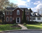 3356 Stout, Lower Macungie Township image