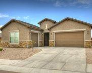 11897 N Renoir, Tucson image