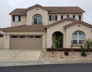 9904  Bluefin Way, Elk Grove image