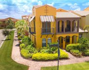 11866 Adoncia WAY Unit 2209, Fort Myers image