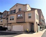 11208  Snapdragon Street, Ventura image