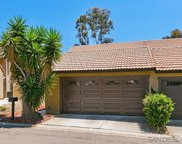 2043 Avenue Of The Trees, Carlsbad image