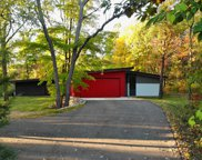 11689 Firefly Woods Drive Se, Lowell image
