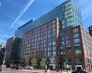380 Harrison Avenue Unit PH1K, Boston image