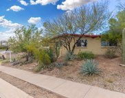 441 N Avenida Carina, Tucson image