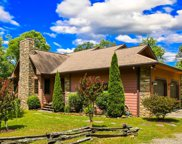 706 Country Side Lane, Hayesville image
