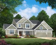 Lot #57 Wyndemere, Lake St Louis image