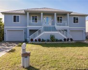 11661 Isle Of Palms DR, Fort Myers Beach image