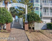 515 Fort Fisher Boulevard N, Kure Beach image