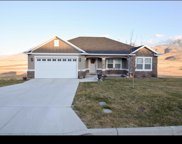1317 Sageberry Dr, Santaquin image