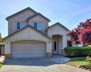 122  Freese ct, Folsom image