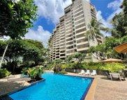 555 Hahaione Street Unit 6c, Honolulu image