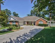 5558 Easton Glen, Tallahassee image