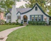 5330 Mercedes Avenue, Dallas image